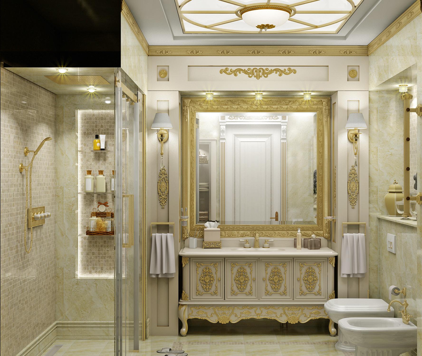Дизайн интерьера и ремонт квартир Современные идеи и фото