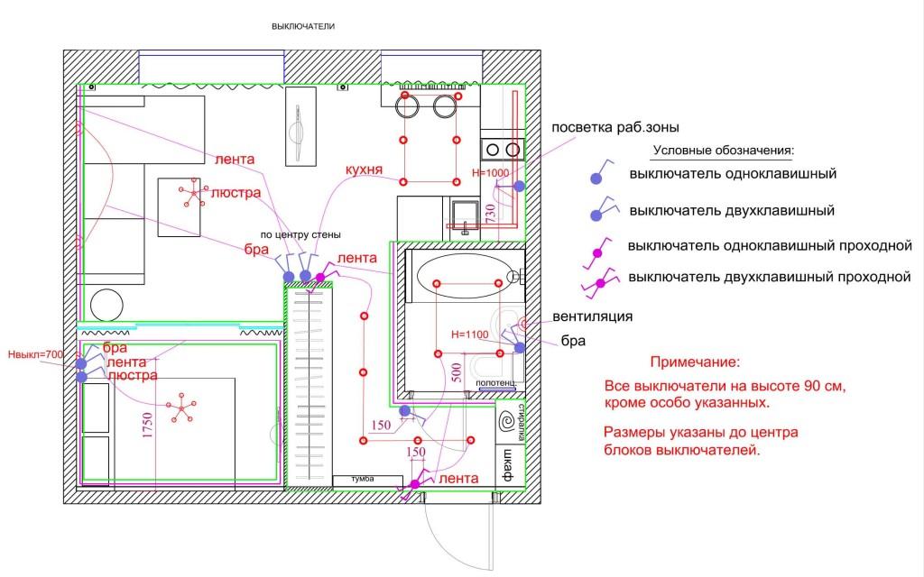 1-dizain-studii-zakazat (4)